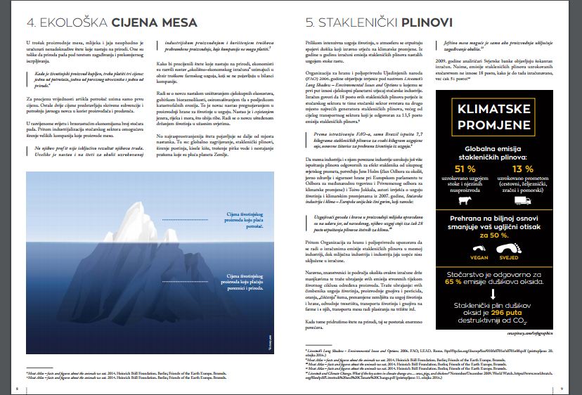 brosura 3