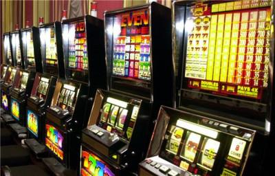Vlada donijela uredbu o raspodjeli novca od igara na sreću