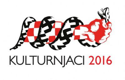 Kulturnjaci 2016 pokrenuli potpisivanje pisma podrške profesorima i studentima Filozofskog fakulteta
