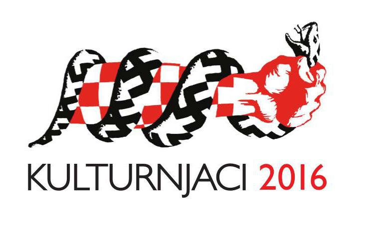 Kulturnjaci 2016: Zahtjevi političkim strankama i budućoj vladi Republike Hrvatske