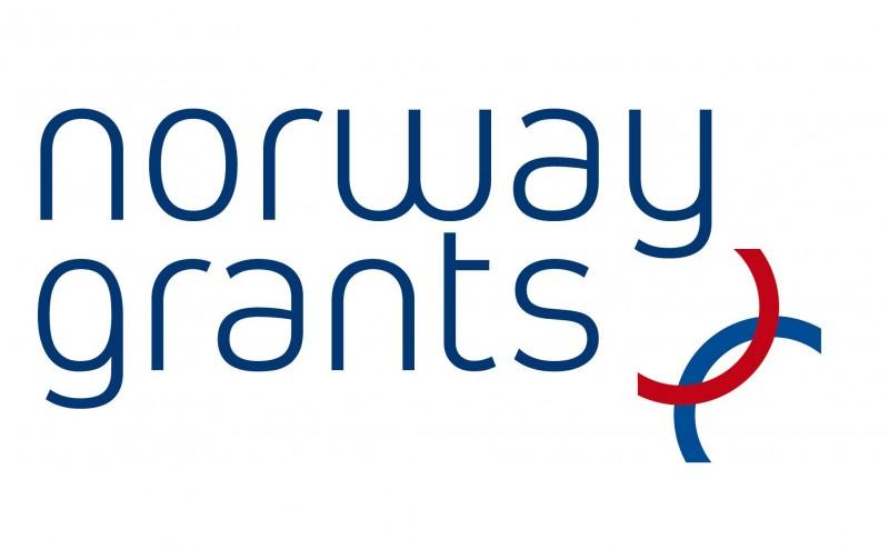 Šibeniku 360 tisuća kuna za projekt suradnje s norveškim tvrtkama