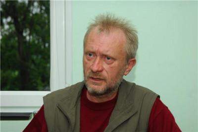 Potvrđena presuda da je novinar Peratović bio mobingiran nakon teksta o Karamarku