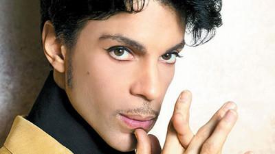 Umro je legendarni Prince