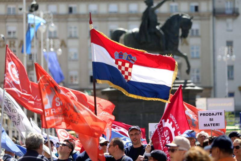 Prodaja Končara dovodi u neizvjesnost hrvatsku elektroindustriju