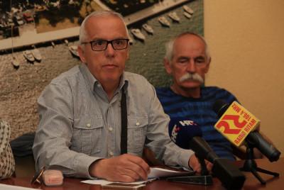Radnici TLM-a ministru Paneniću: 'Neka USKOK istraži privatizaciju naše tvornice'