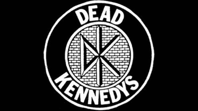 Zloglasni Dead Kennedys konačno u Hrvatskoj