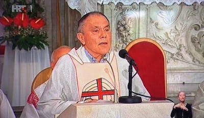 Luka Prcela (screenshot)