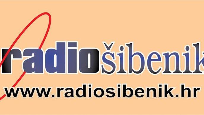 Stečaj Županijskog radio Šibenika