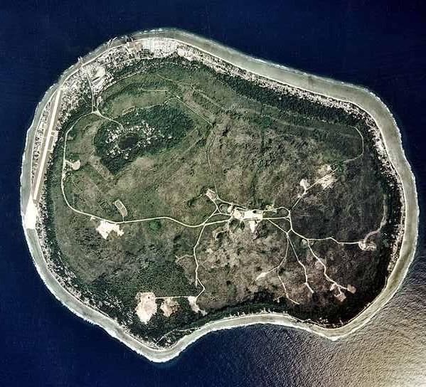 satalite-view-of-Nauru