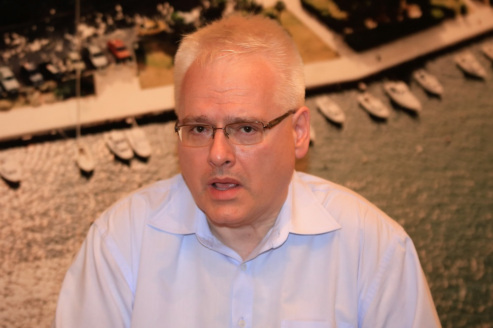 Dr. Ivo Josipović2
