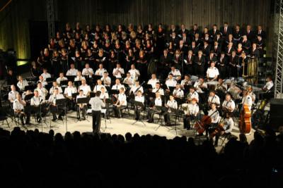 Koncert Kola /Foto: J.Krnić