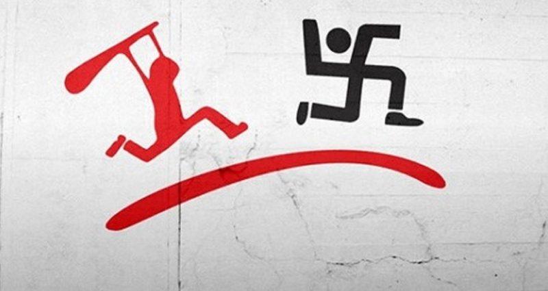 SABA: Dio hrvatskih desničara sustavno izražava žaljenje što su nacisti izgubili rat