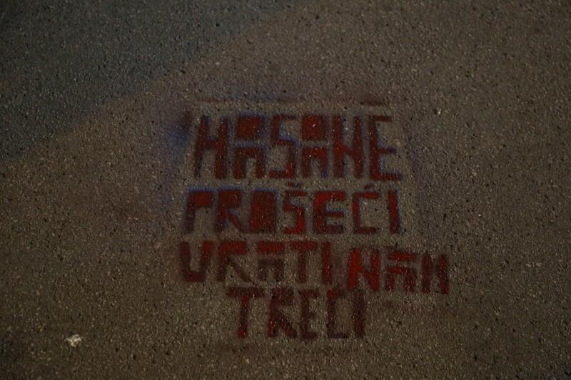sloboda trecima2