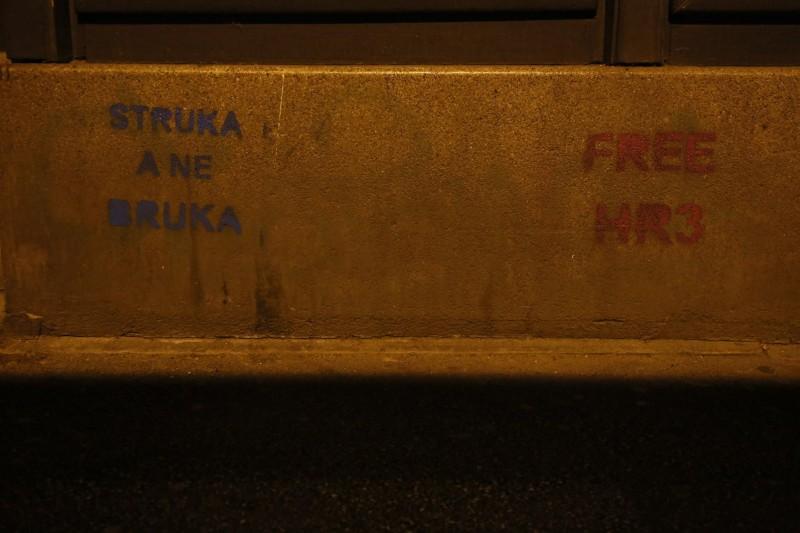 sloboda trecima3