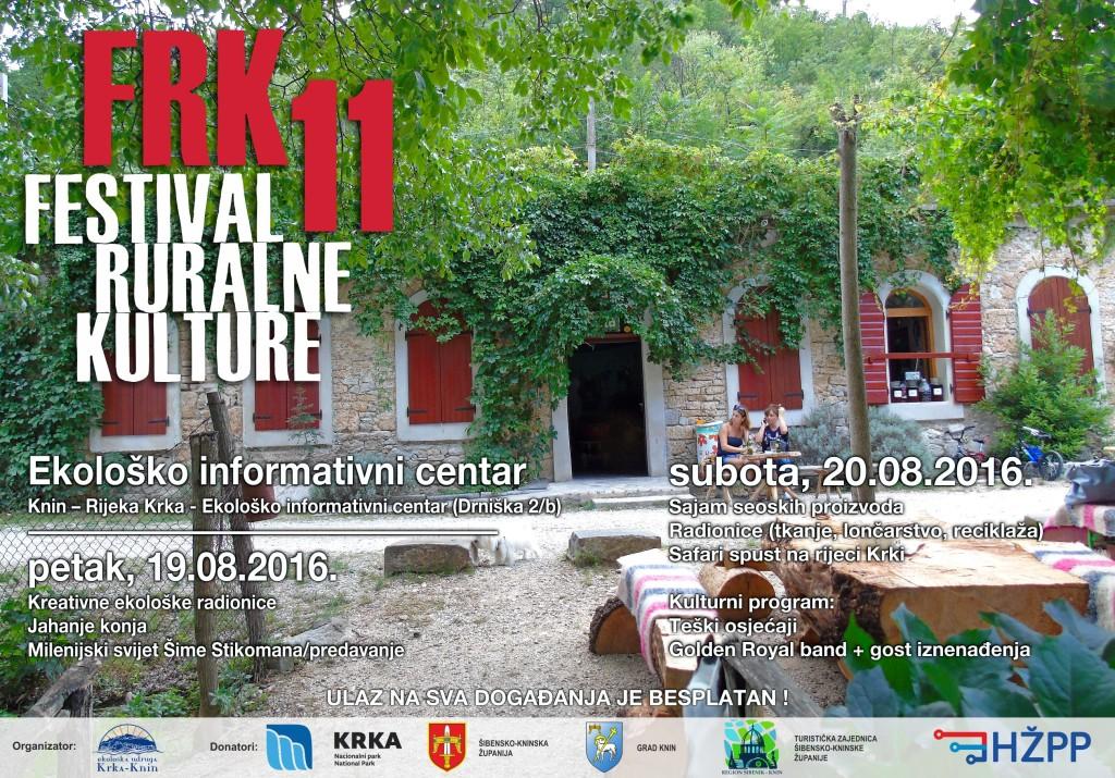 Plakat FRK 11 vodoravni (1)