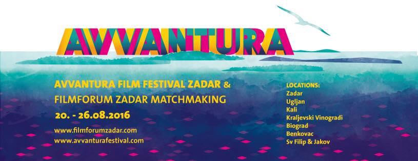avvantura film festival