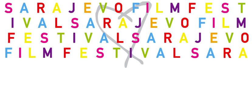 sarajevo fim festival