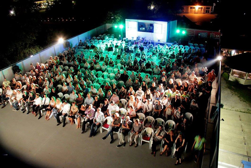 vukovar film festival 2