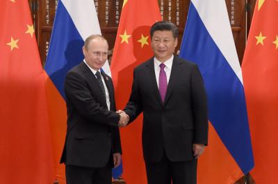 Prijelomna vijest: Rus Kinezu poklonio kutiju sladoleda