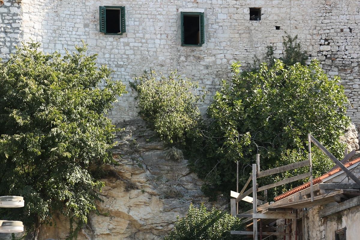 Živa stijena (Foto: Tris/H. Pavić)
