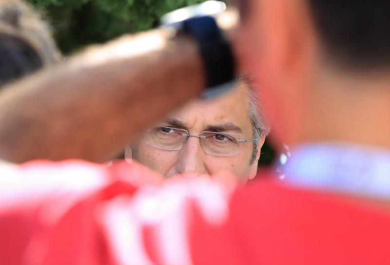 A. Plenković (foto TRIS/H. Pavić)