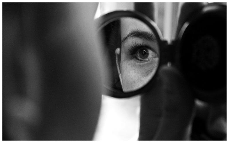 """Fotografski natječaj """"Pogled iznutra"""": Ispričajte svoju priču fotografijom"""