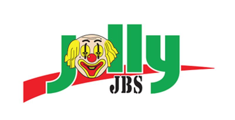 Logo Jolly JBS-a