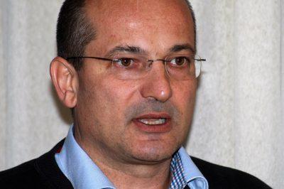 Orsat Miljenić (Foto: Tris/H. Pavić)