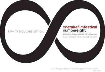 Osmo izdanje One Take Film Festivala