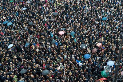 Poljski parlament odbacio planove o gotovo potpunoj zabrani pobačaja