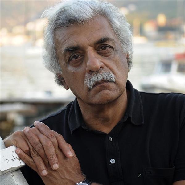 Prvi gost Filozofskog teatra Tariq Ali: U mračnim vremenima nužno je započinjati iznova i nikada ne odustati