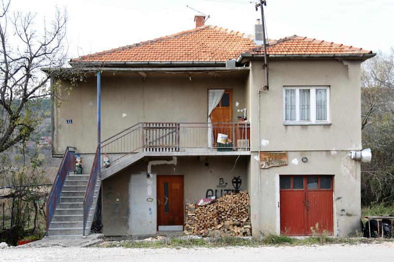 Slučaj Knežević/Prijevara pod paskom države: APN prodao privatnu kuću s lažnim punomoćima, pa je država dala u najam