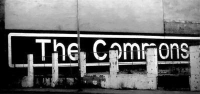 Urbana zajednička dobra – zajednički grad