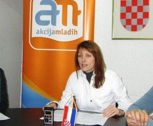 Marjana Botić (foto hrt.radio)