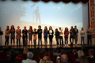 Hrvatska premijera filma 'Po čovika' u šibenskom filmskom imaginariju