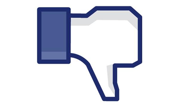 facebook-prst-dolje