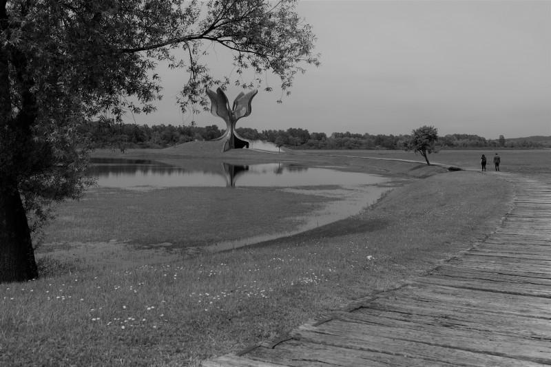 Jasenovac - Foto/RNV Arhiva; Dario Gilja