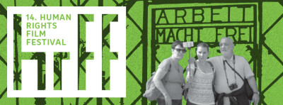 14. HRFF gostuje u Rijeci: Niz autorskih filmova koji pozivaju na promišljanje