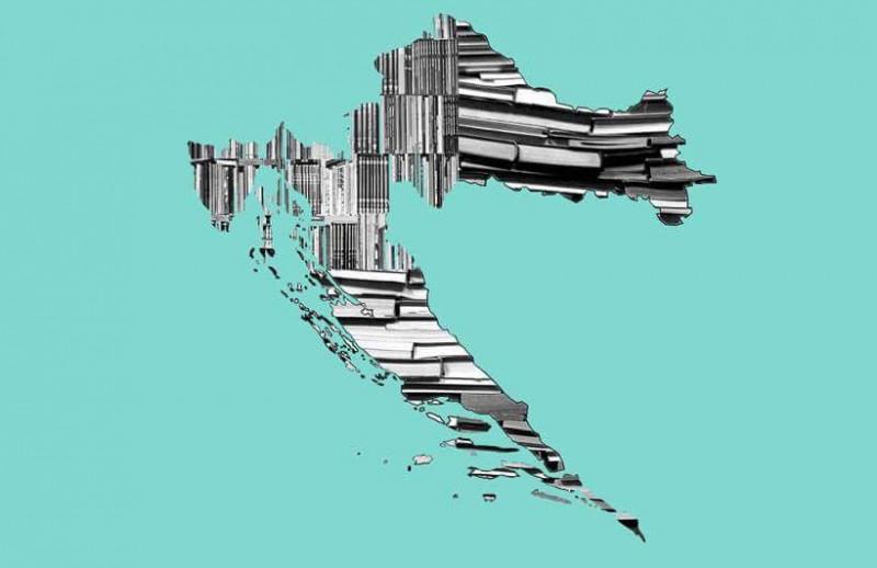Hrvatska je prva u svijetu postala Zona Besplatnog Čitanja