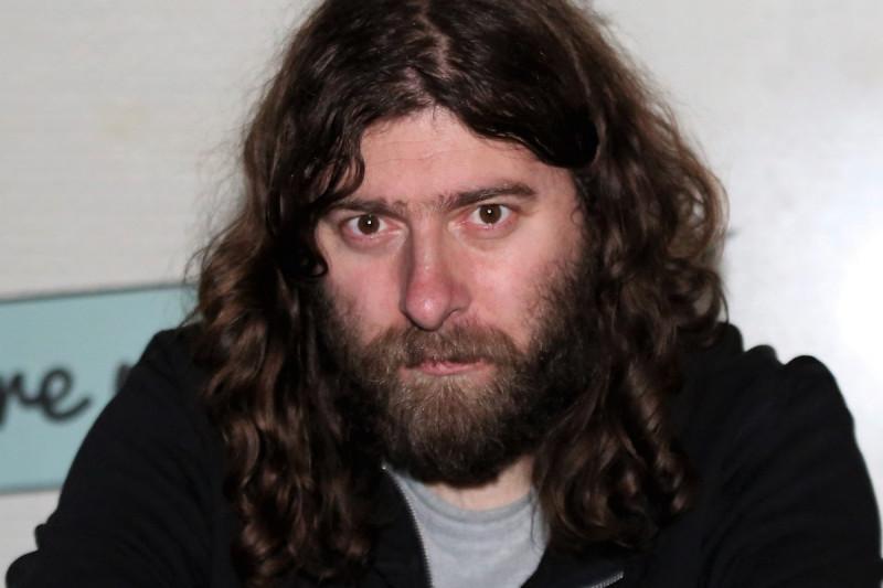 Josip Pavlov, glazbenik-gastarbajter: Iza mene je 20 albuma i tisuće koncerata, ali i dalje sam kuhar