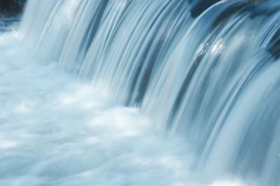U EU 60% rijeka, potoka, jezera i močvara nije u zdravom stanju