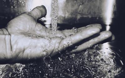 Globalna potražnja raste, a zalihe se smanjuju: Prijeti li nam globalni deficit vode od čak 40% u sljedećih desetak godina?