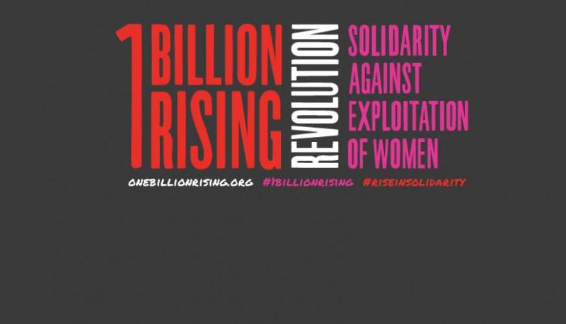Milijarda ustaje protiv nasilja nad ženama i djevojčicama