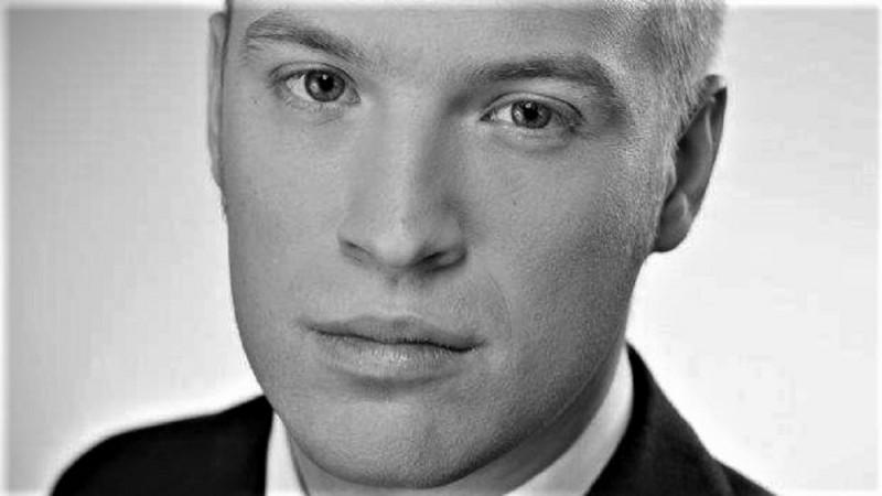 Tomislav Saucha (37), saborski zastupnik SDP-a: Skupi put za nigdje doveo ga u Remetinec