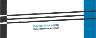 Zaklada Solidarna organizira besplatne radionice za uključivanje građana u razvoj zajednice i društva