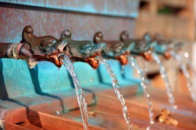 Voda i gospodarstvo: Prelazak na zeleniju ekonomiju u kojoj središnju ulogu ima voda put je ka stvaranju više radnih mjesta i očuvanju okoliša