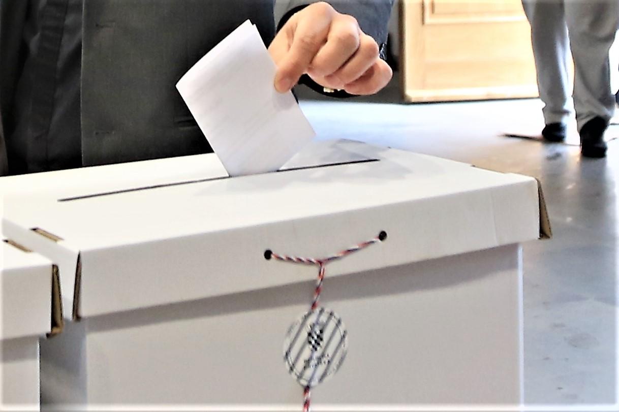 Izlazne ankete: Promjene! Tomašević osvaja Zagreb, Puljak Split, Filipović Rijeku, Radić Osijek…