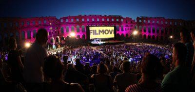 """64. Pula film festival: Zlatna arena filmu """"Kratki izlet"""" i redateljici Hani Jušić"""