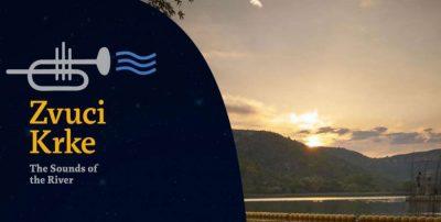 ManifestacijaZvuci Krke – The Sounds of the River