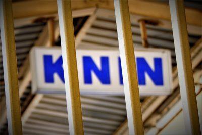Knin  (foto TRIS)
